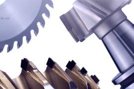 Алмазный режущий инструмент - весомые аргументы в его пользу