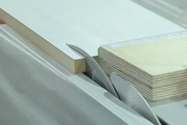 как пользоваться дисковой пилой SuperSilent правильно