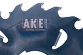 Дисковые пилы АКЕ
