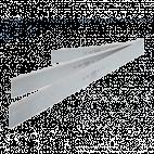 строгальные ножи