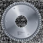 Подрезные дисковые пилы для дробилок древесных отходов