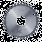 Подрезные дисковые пилы