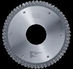 Сменные дисковые пилы для дробилок