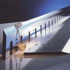 Промышленные ножи для производства шпона и фанеры RAVNE