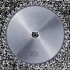 Специальные дисковые пилы