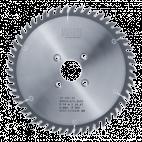 Торцовочные дисковые пилы